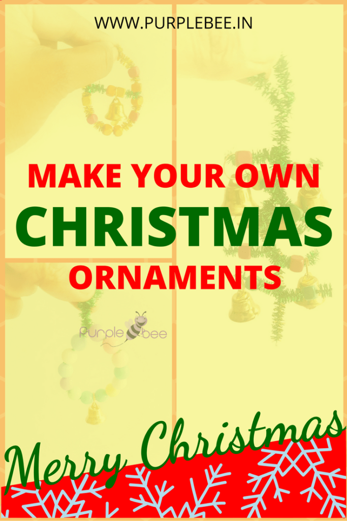 home-made-chirstmas-ornaments