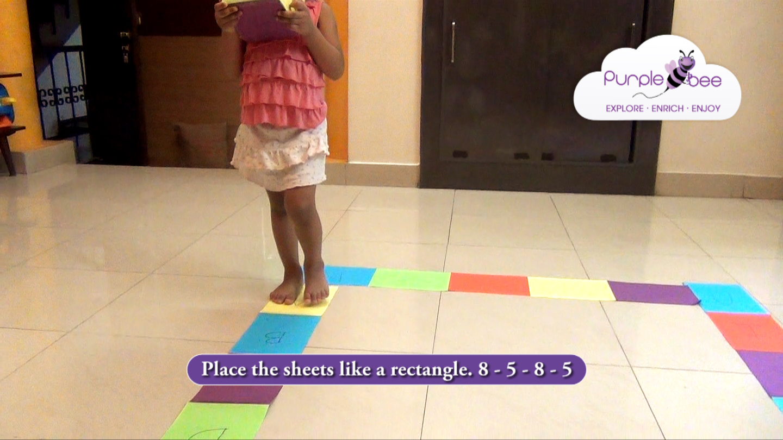 number recognition game for kids