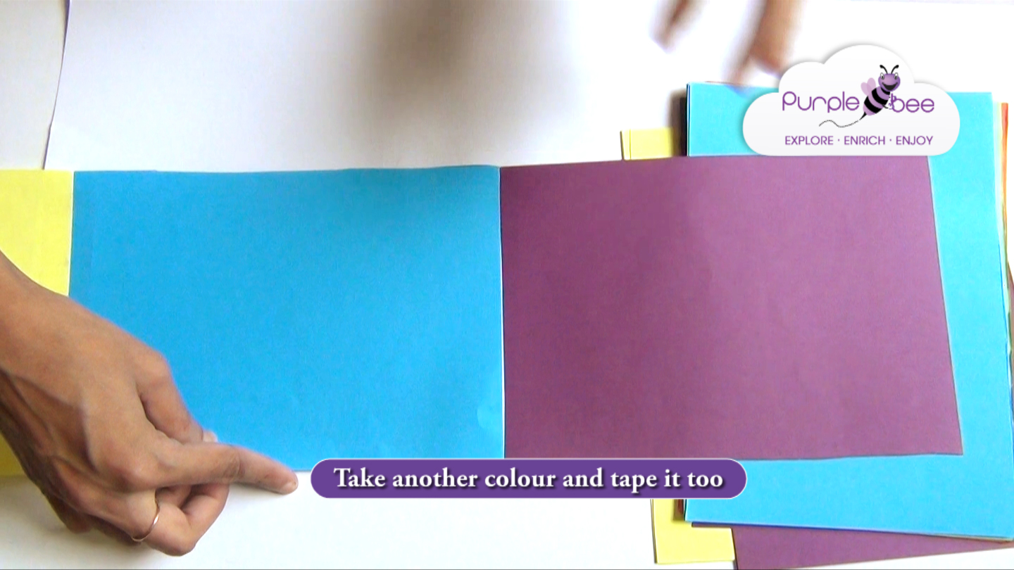 color recognition game for kids